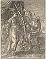 Judith, after Goltzius MET DP832752.jpg