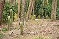 Juedischer Friedhof Westerkappeln 04.JPG