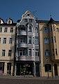 Jugendstilhaus, Weimar.jpg