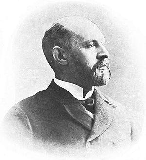 Jules-Paul Tardivel