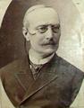 Julian Majkowski.png