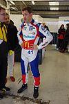 Julien Canal Driver of Greaves Motorsport's Ligier JS P2 Nissan (27127982692).jpg