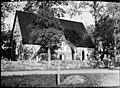 Jumkils kyrka - kmb.16000200121641.jpg