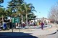 Junín Plaza González 802.jpg