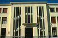 Juncasse bat central elevation cour interieure pres.jpg