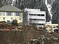 Juneau Telegraph Hill 63.jpg