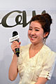 Jung Hye-Kyung (19).jpg