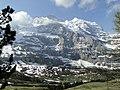 Jungfraujoch Region - panoramio (17).jpg