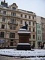 Jungmann ve sněhu (02).jpg