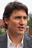 Justin Trudeau 2014 (cropped).jpg