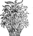 Justini historiarum ex Trogo Pompeio libri Xliv Fleuron T145557-3.png