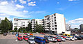 Jyväskylä - apartment buildings2.jpg