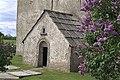 Källa gamla kyrka - KMB - 16000300030950.jpg