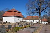 Fil:Kållereds kyrka 14.JPG
