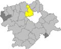 Köditz im Landkreis Hof.png