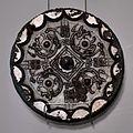 Köln Museum für Ostasiatische Kunst 03012015 Spiegel mit Drachen.jpg