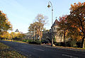 Köln Stadtmauer am Sachsenring.jpg