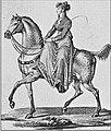 Königin Luise im Damensitz, c. 1806.jpg