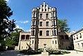 Königliche Villa Regensburg 05.jpg