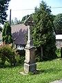 Kříž (Havlovice).JPG