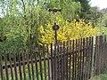 Křížek za plotem.jpg