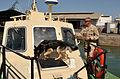 K-9 Duty at Port of Djibouti DVIDS167999.jpg