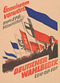 KAS-Politischer Gegner, SPD-Bild-7480-1.jpg