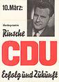 KAS-Rinsche, Günter-Bild-28977-2.jpg