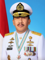 KASAL Laksamana TNI Agus Suhartono.png