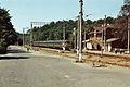 KB 1982 039.jpg