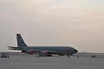 KC-135 in Southwest Asia DVIDS268881.jpg