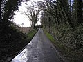 KIln Lane , Killerby. - geograph.org.uk - 148554.jpg