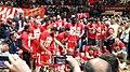 KK Crvena zevzda 2018-19.jpg