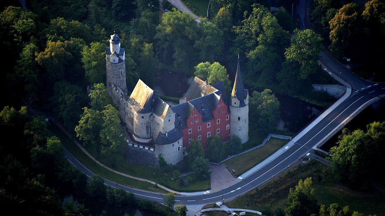 KLG 4645x Burg Stein (Sachsen).jpg