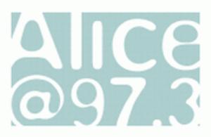 KLLC - Image: KLLC