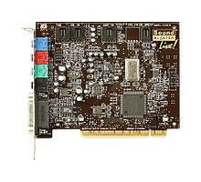 CREATIVE CT4620 SOUND CARD DRIVERS WINDOWS 7