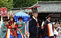 KOCIS Korea Royal Wedding 10 (9890496875).jpg