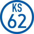 KS-62 station number.png