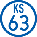 KS-63 station number.png