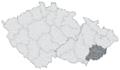 KS Uherské Hradiště 1930.png