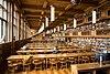 KU Leuven Library.jpg