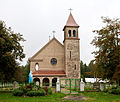 Kaścioł - Idoŭta.jpg