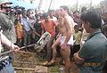 Kaalapoottu-arimbra-malappuram-bbc story1.jpg