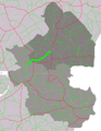Kaart Provinciale weg 375.png