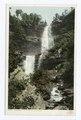 Kaaterskill Falls, Catskills, N. Y (NYPL b12647398-62606).tiff