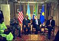 Kabila mbeki bush kagame.jpg