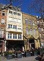Kaempff-Kohler, Place Guillaume II - Luxembourg City - DSC06074.JPG