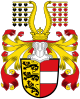 Carinthian Coat of Arms