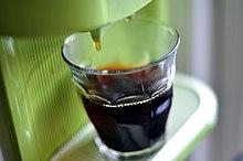 Kaffe (5220517148).jpg