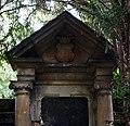 Kaiser-Wilhelm-Gedächtnis-Friedhof, Fürstenbrunner Weg, Berlin-Charlottenburg, Bild 16.jpg
